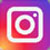 instagam-follow-gobest-site-best-instagram-follow