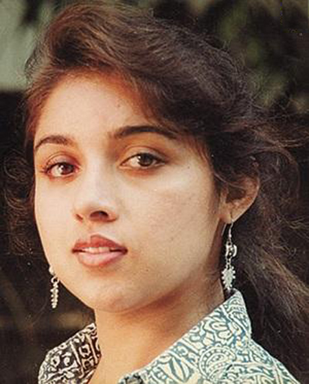 revathi-actress-height-weight-age