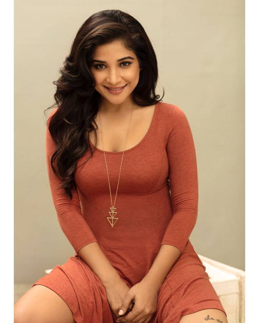 Sakshi Agarwal Height, Weight, Age, Stats, Wiki and More